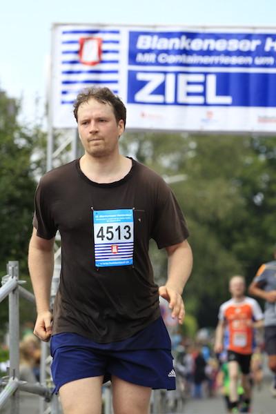 Frank_Wolf_Heldenlauf_Halbmarathon_2015