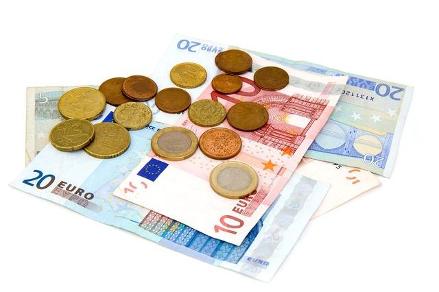 money-1835_640
