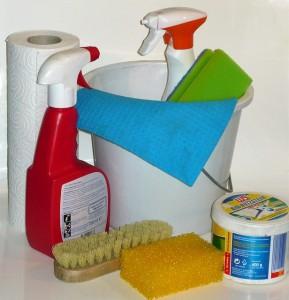 clean-491097_640