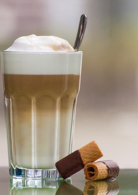 latte-macchiato-245477_640